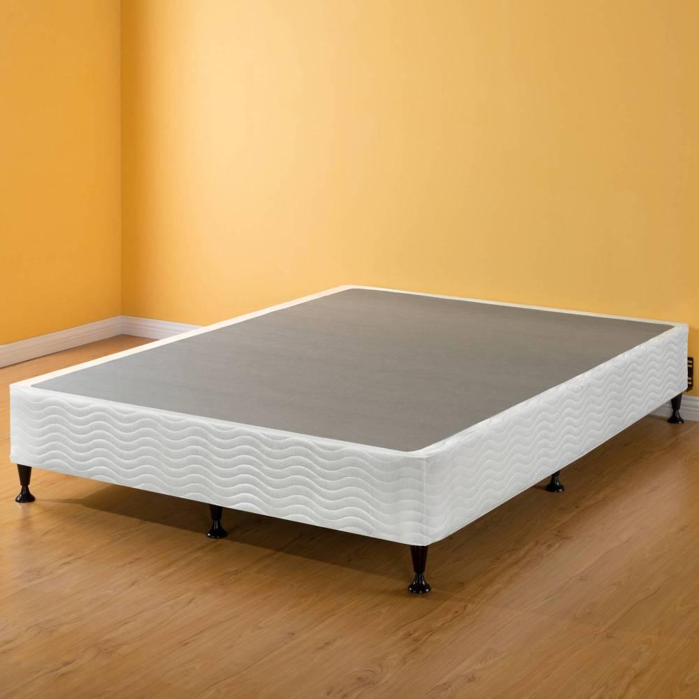Bed Frame Rails Full