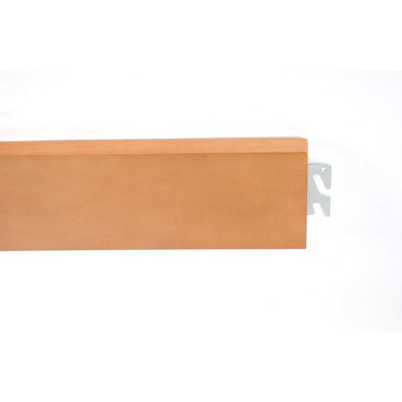 Bed Frame Rails Parts