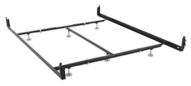 Bed Frame Rails