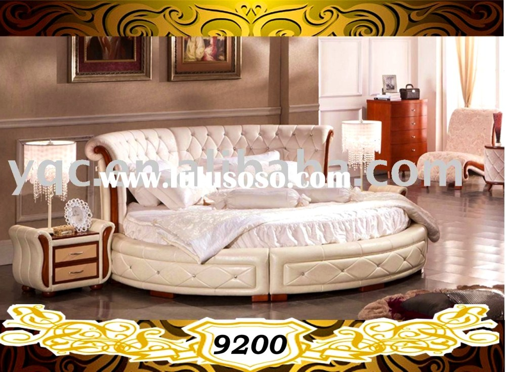 Bed Frame Sale Canada