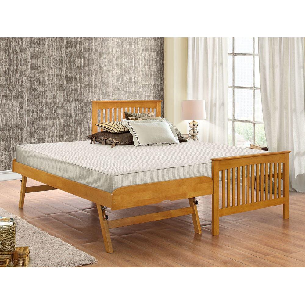 Bed Frame Sale Toronto