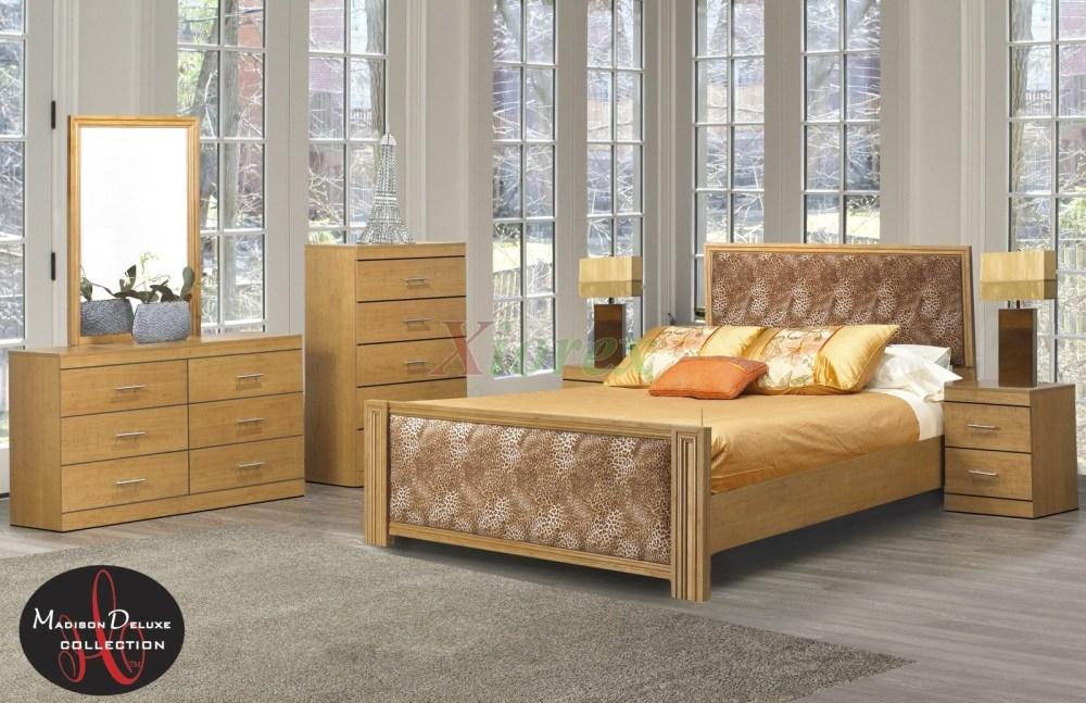 Bed Frame Sets Queen