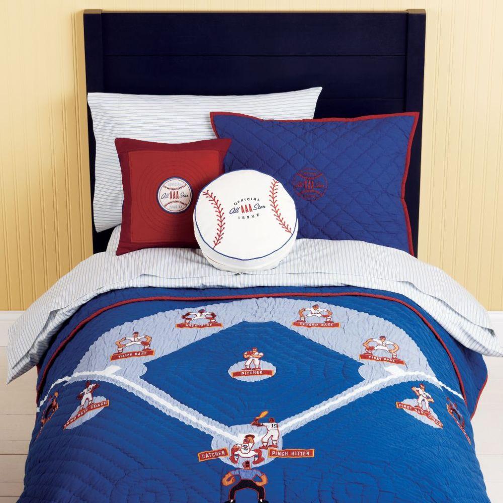 Bed Frame Sizes Australia
