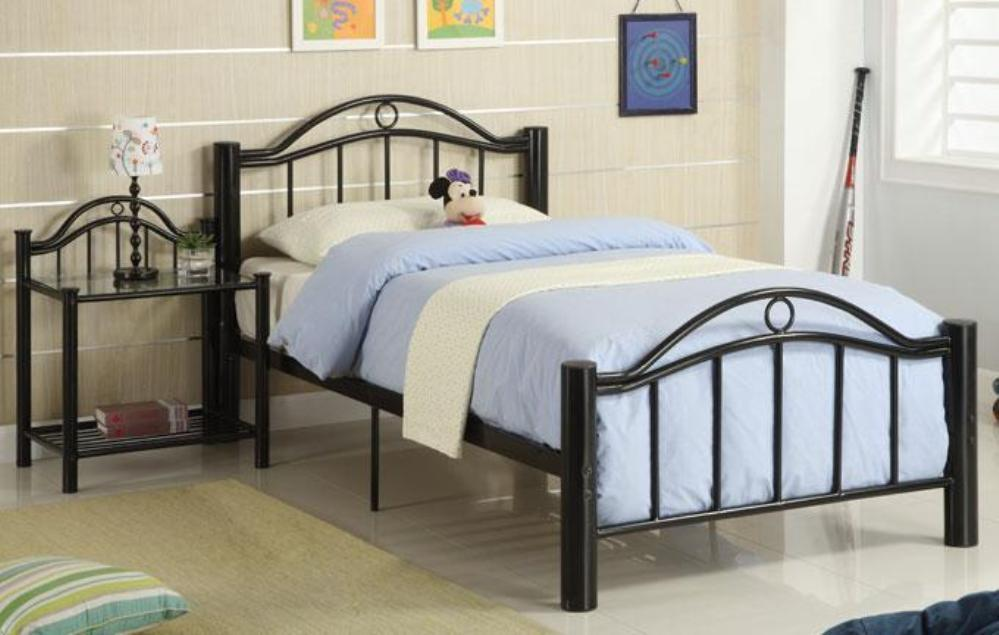 Bed Frame Twin Big Lots
