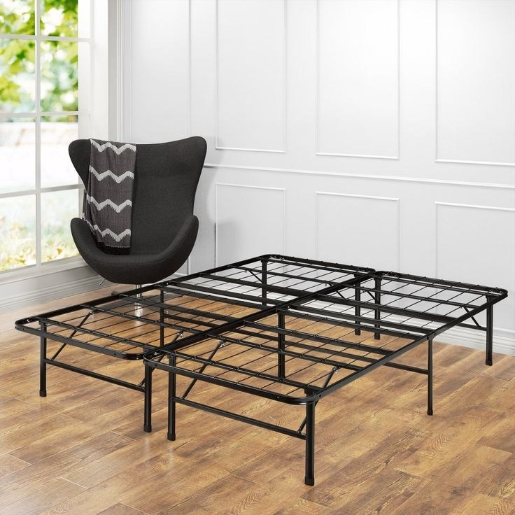 Bed Frames Amazon