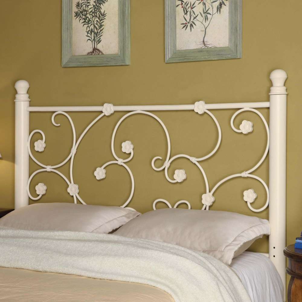 Bed Frames And Headboards Canada