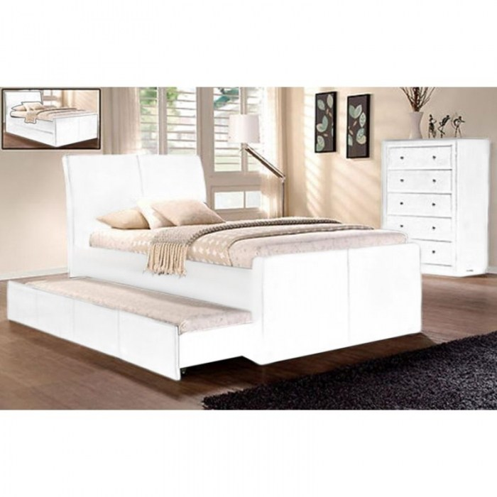 Bed Frames Cheap Online