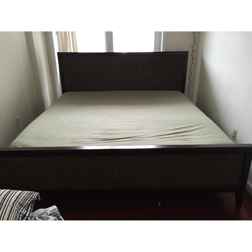 Bed Frames For Sale Ebay