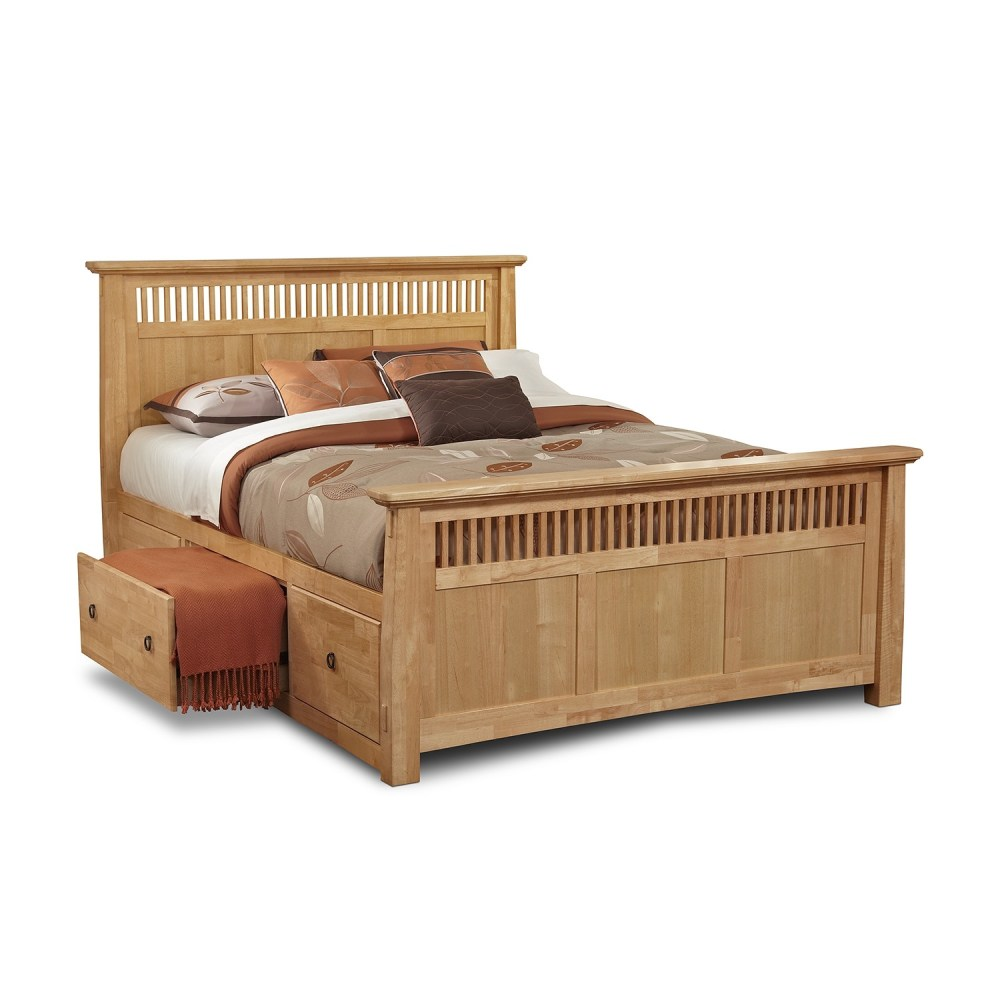 Bed Frames For Sale Full Size