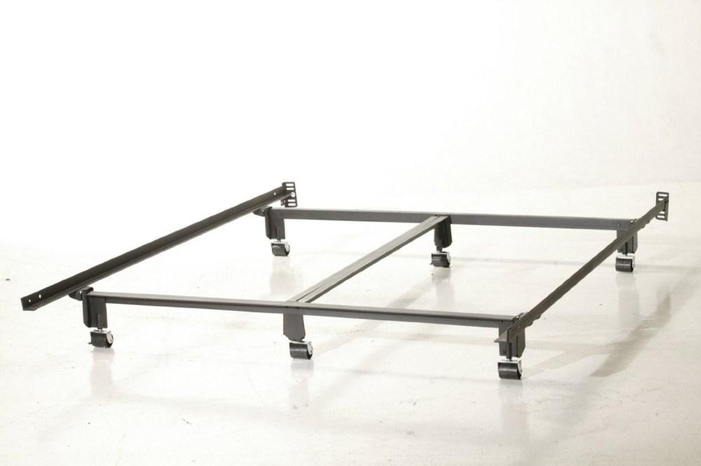 Bed Frames For Sale