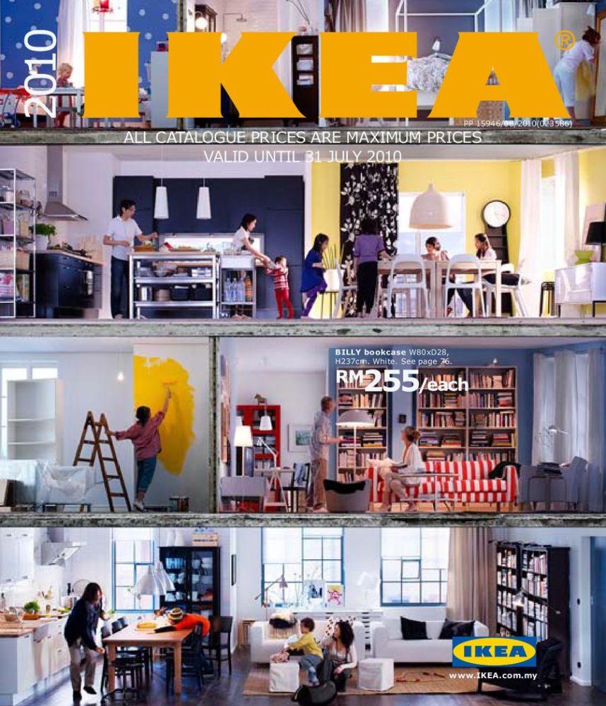 Bed Frames Ikea Malaysia
