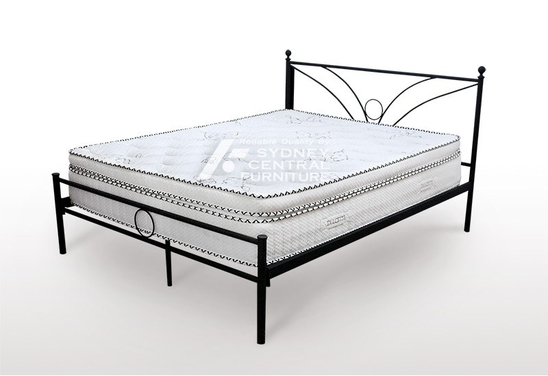 Bed Frames On Sale Sydney