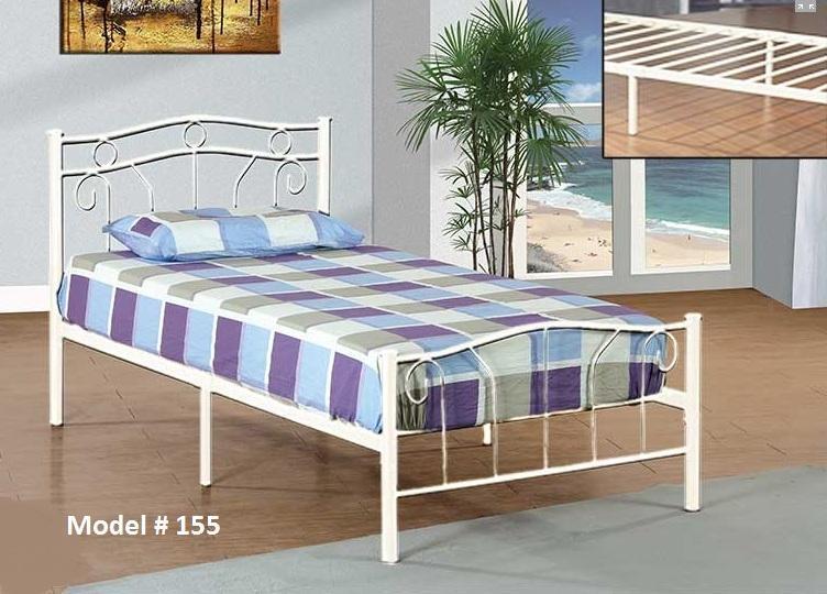 Bed Frames On Sale Toronto