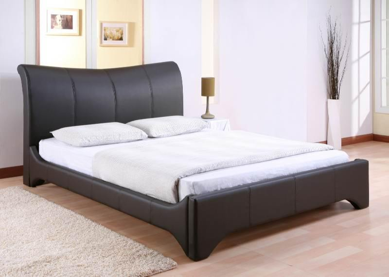 Bed Frames Queen Size