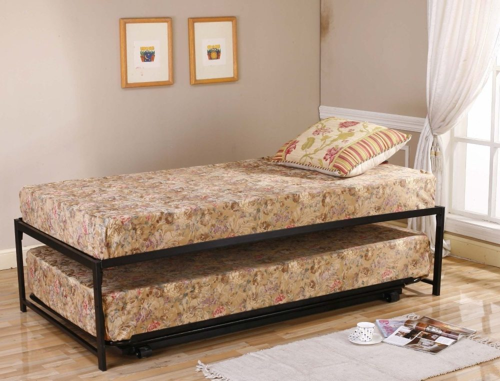 Bed Frames Twin Extra Long