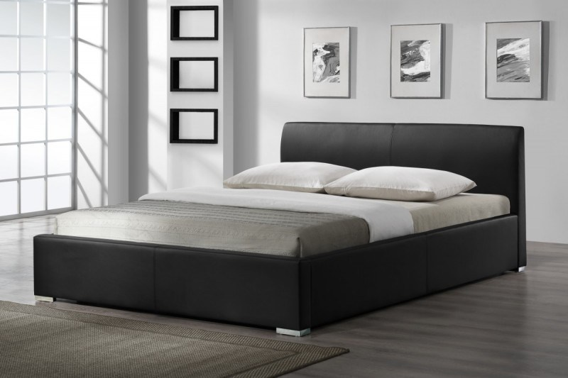 Bed Frames Twin Target