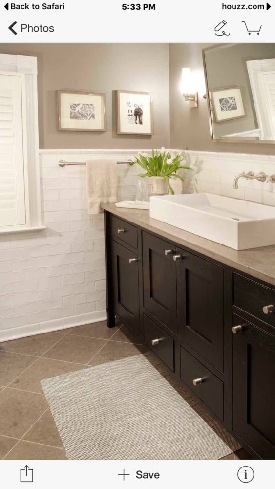 Beige Bathroom Ideas Pinterest