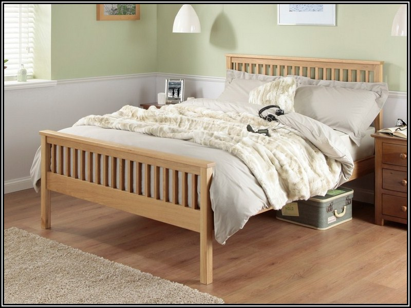 Best Bed Frames Online