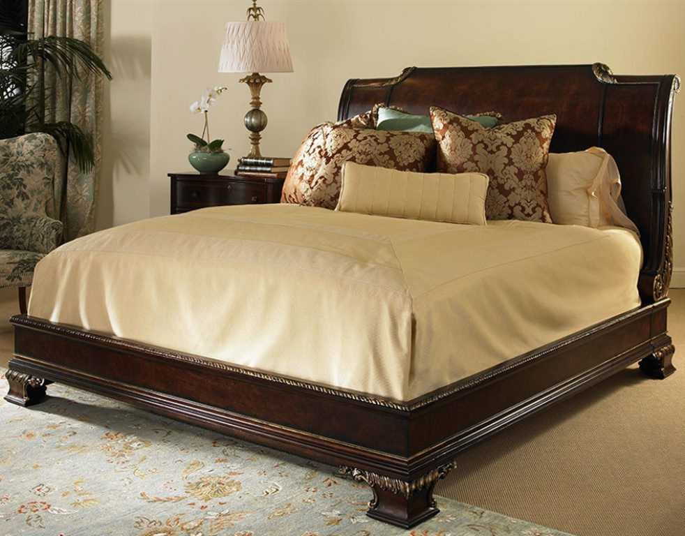 Best Heavy Duty Queen Bed Frame