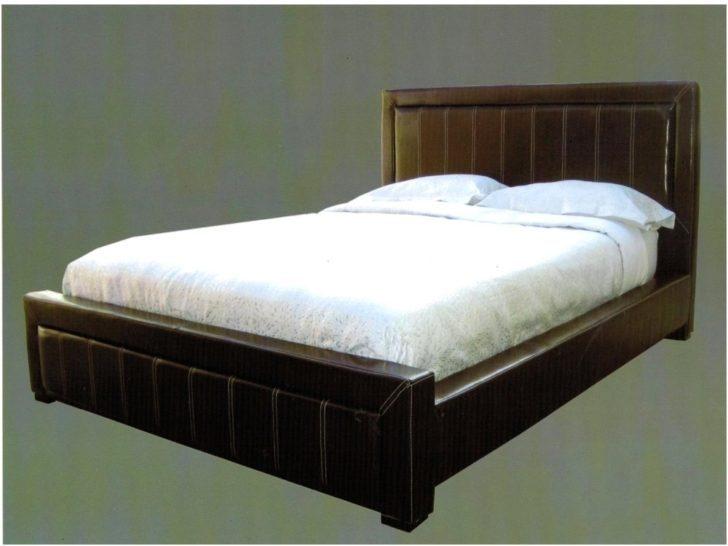 Big Lots Bed Frame Queen