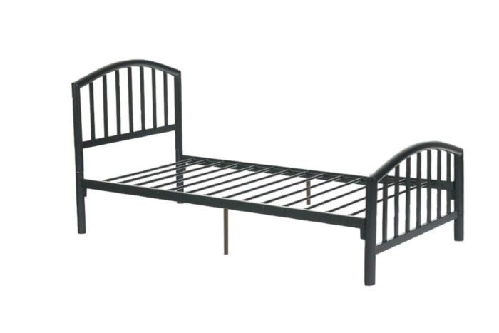 Big Lots Bed Frames Full