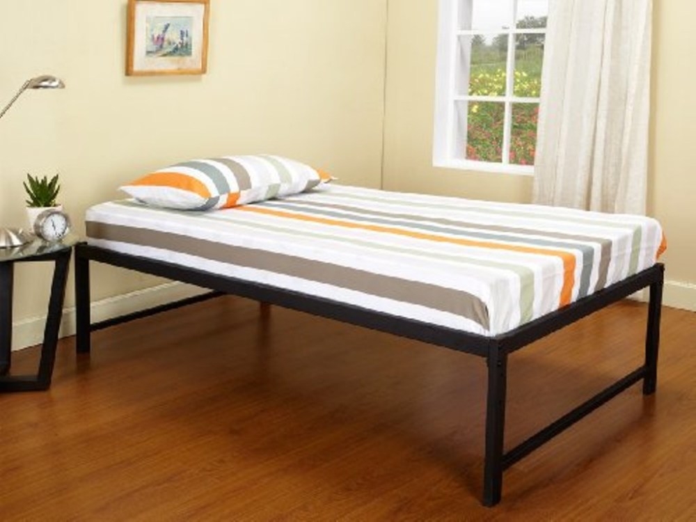 Big Lots Bed Frames