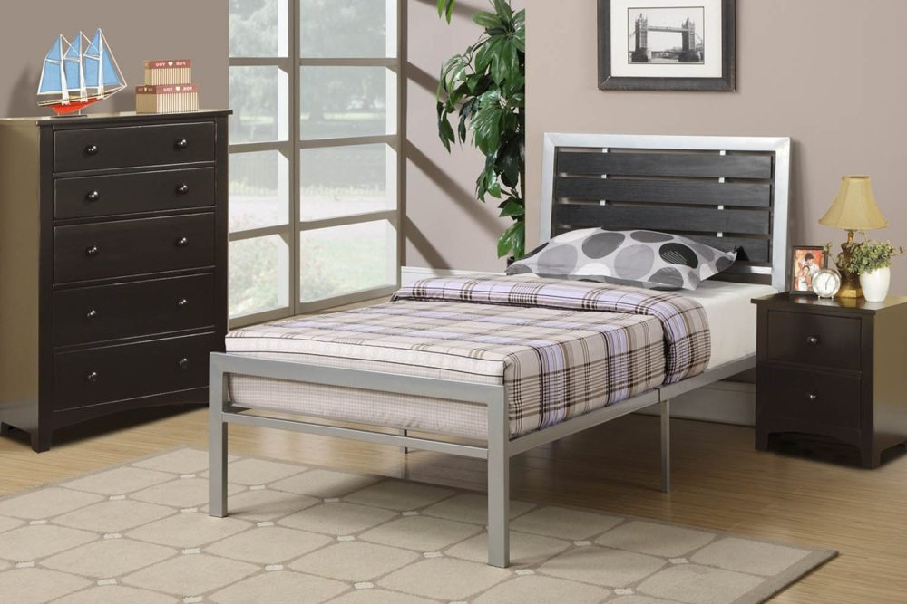 Big Lots Metal Twin Bed Frame