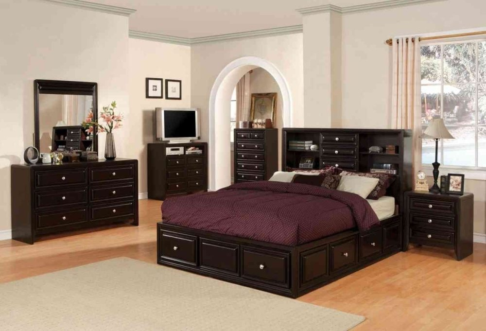 Big Lots Queen Bed Frame