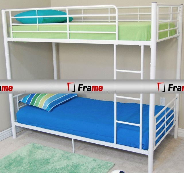 Brass Bed Frame Twin