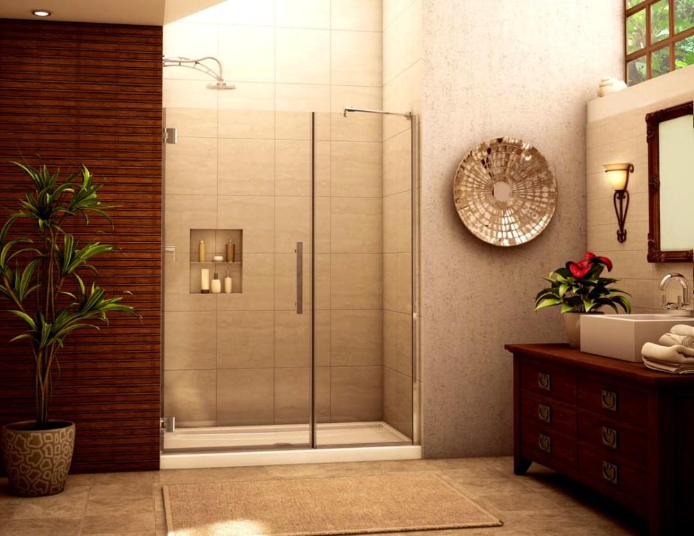 Brown Bathroom Ideas Pinterest