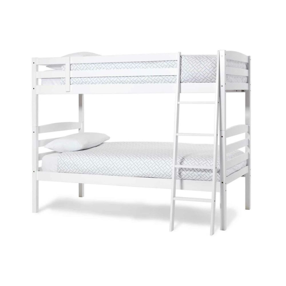 Bunk Bed Frame Ebay