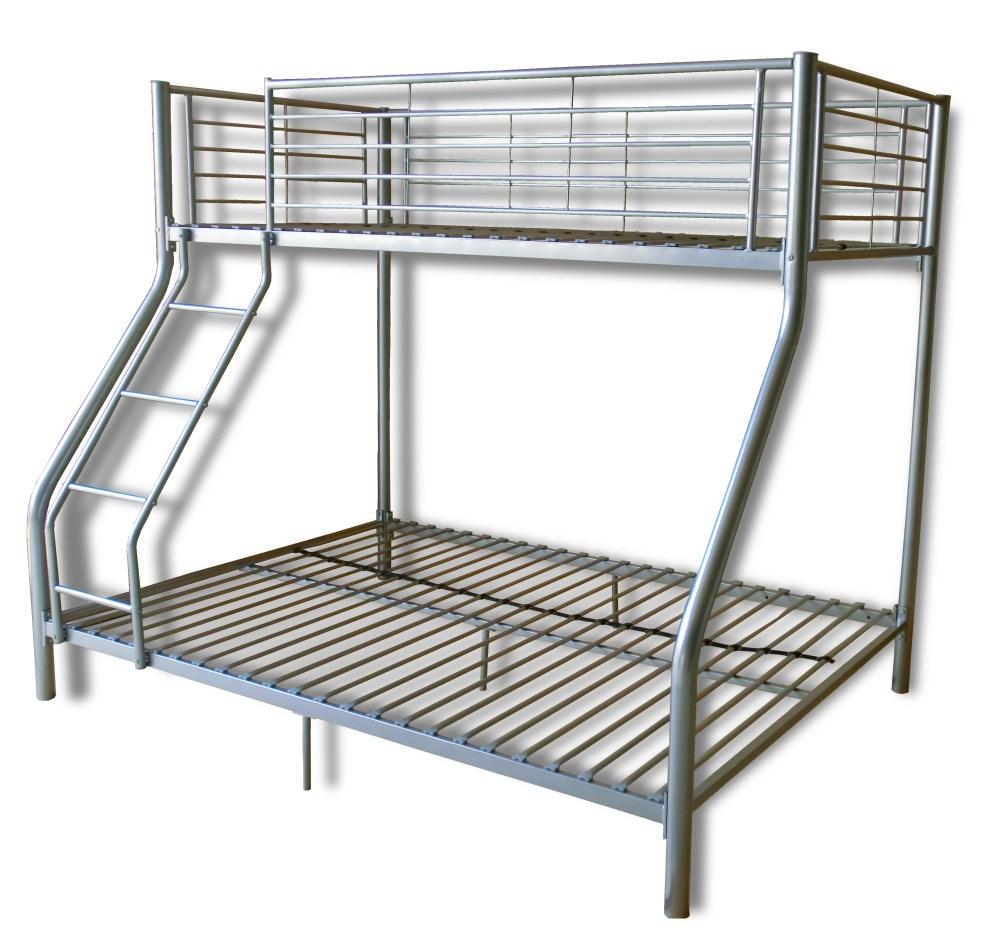 Bunk Bed Frames Ikea