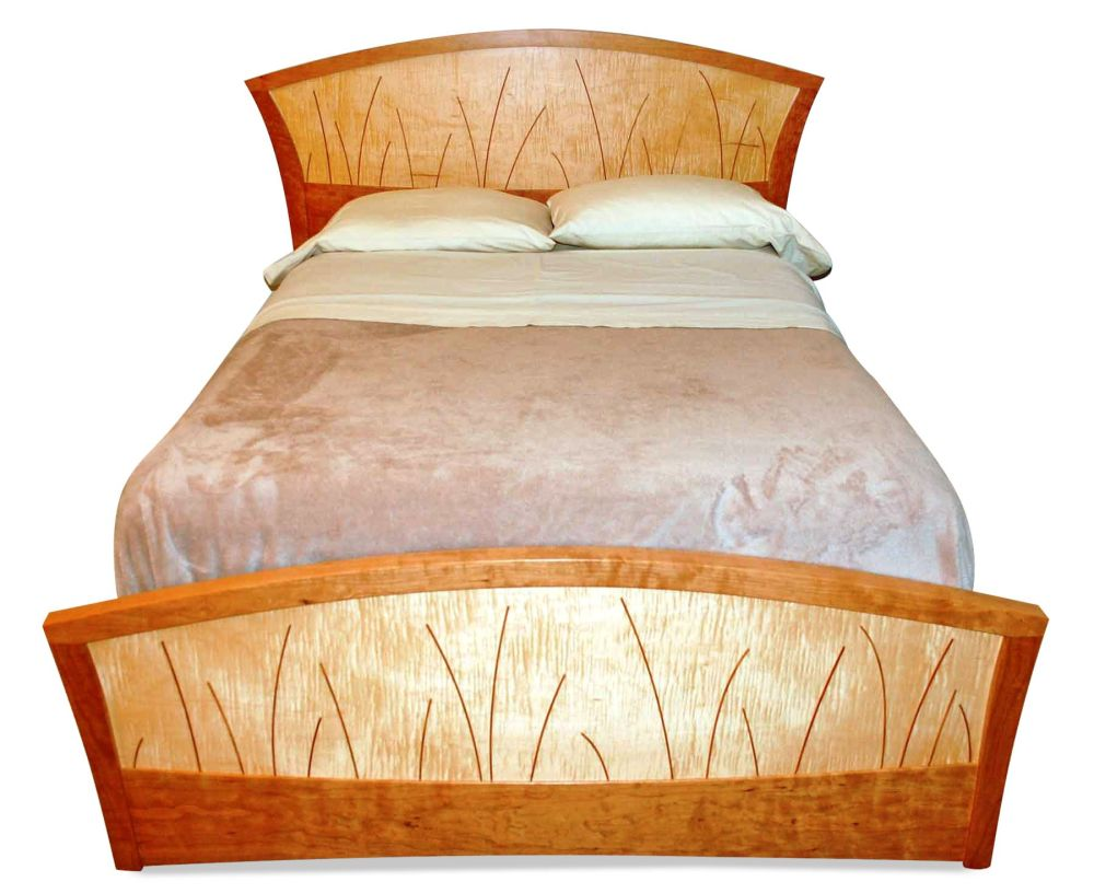 Buy Bed Frame And Headboard