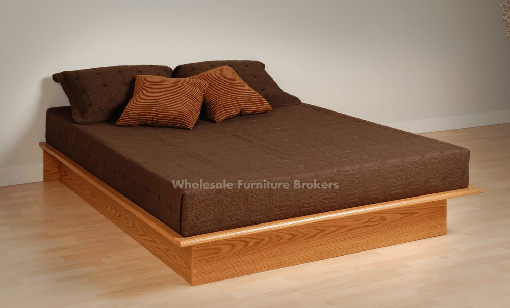 Buy Platform Bed Frames