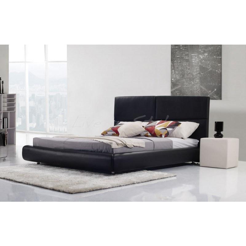 Buy Upholstered Bed Frame