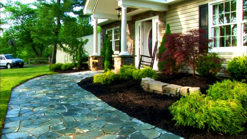 Cheap Arizona Landscaping Ideas