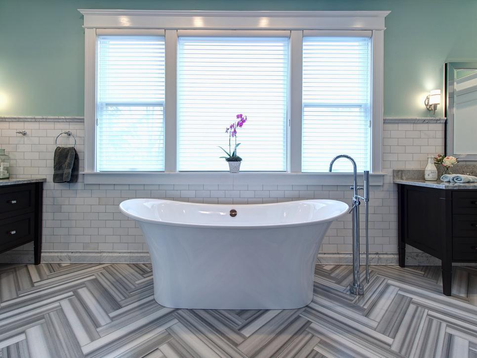 Cheap Bathroom Ideas 2014