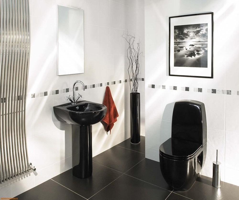 Cheap Bathroom Ideas Nz
