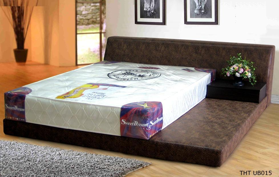 Cheap Bed Frames King Size