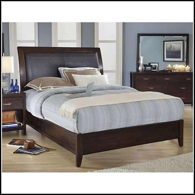 Cheap California King Platform Bed Frames
