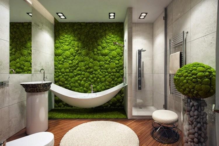Cheap Diy Bathroom Decorating Ideas