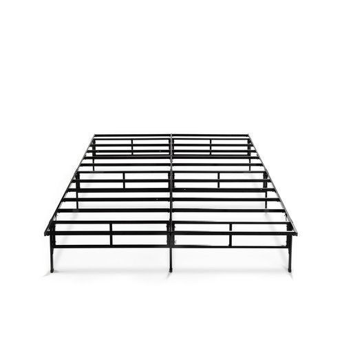 Cheap Full Size Bed Frame With Storage