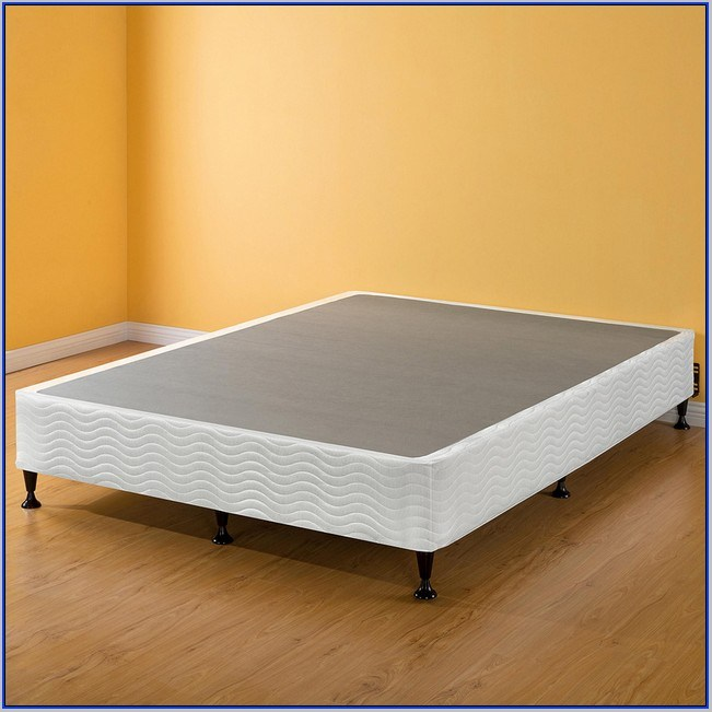 Cheap Full Size Mattress Bed Frame