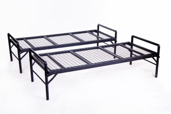 Cheap Metal Bed Frames Double
