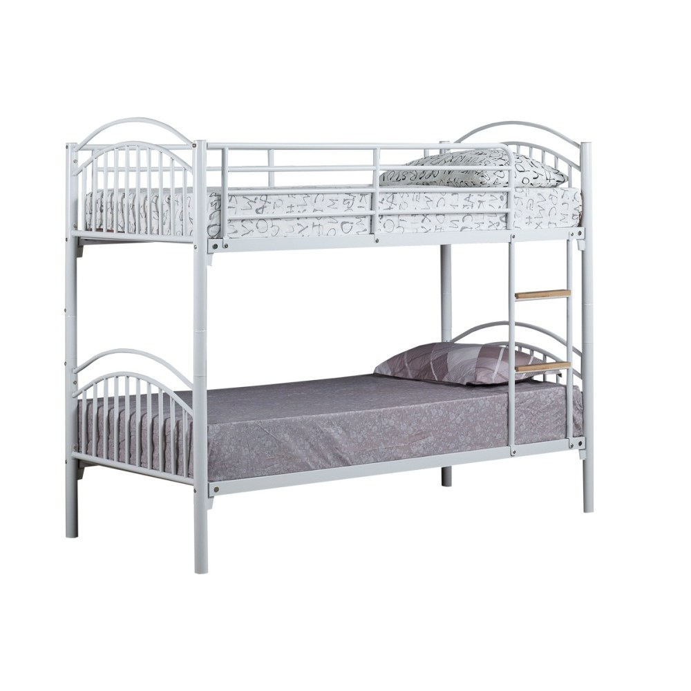 Cheap Metal Bed Frames Uk