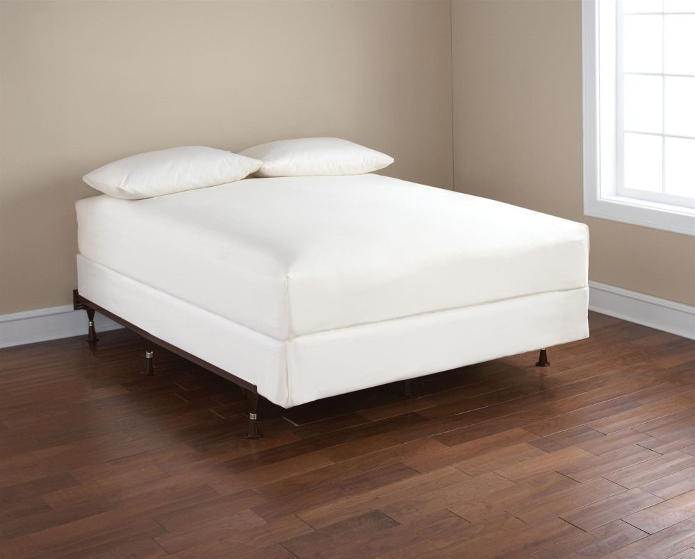 Cheap Queen Bed Frame And Mattress