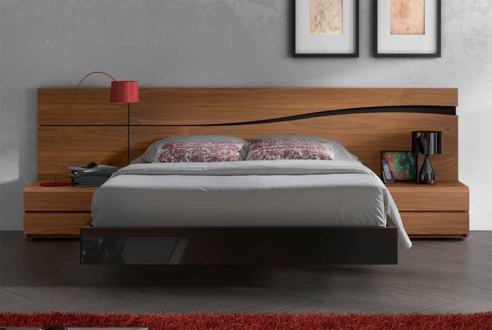 Cheap Queen Bed Frame With Storage