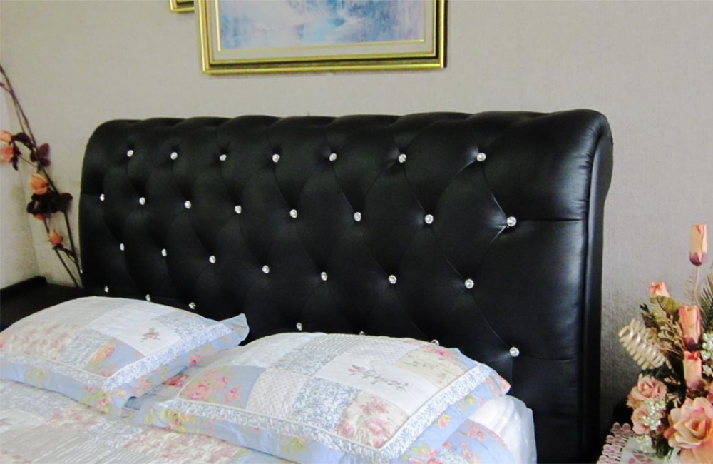 Cheap Queen Size Bed Frames Sydney