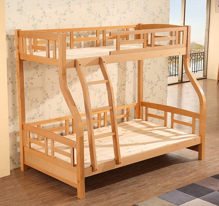Cheap Twin Bunk Bed Frames