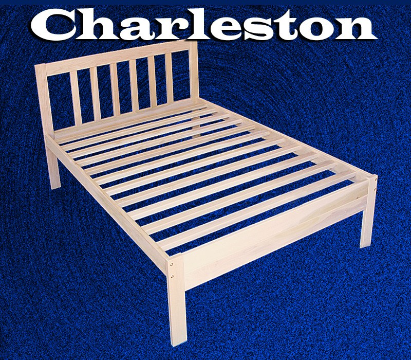 Cheap Twin Platform Bed Frame
